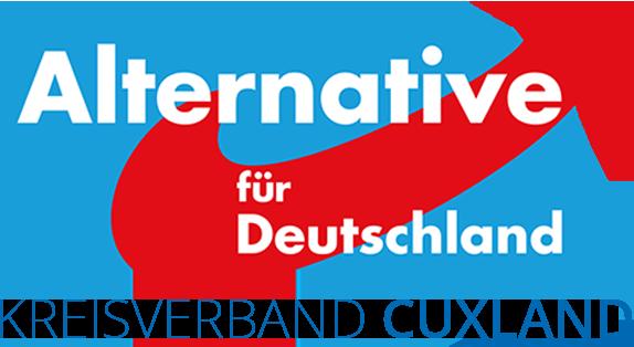 Alternative für Deutschland Cuxland